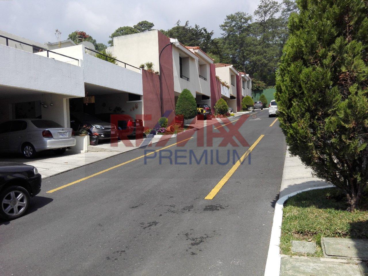 Remax guatemala for Condominio las rosas de gabriela