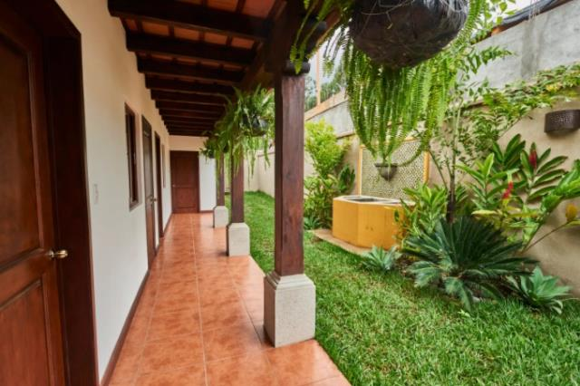Remax real estate, Guatemala, La Antigua Guatemala, VENDO CASA ANTIGUA GUATEMALA HUERTAS DE SAN PEDRO DE TRES DORMITORIOS